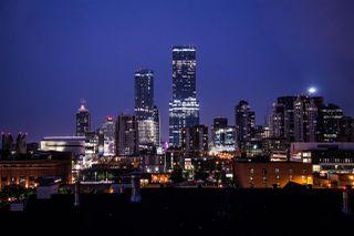 Photo 27: 804 10319 111 Street in Edmonton: Zone 12 Condo for sale : MLS®# E4163374