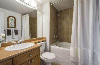 Photo 18: 804 10319 111 Street in Edmonton: Zone 12 Condo for sale : MLS®# E4163374