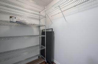 Photo 23: 804 10319 111 Street in Edmonton: Zone 12 Condo for sale : MLS®# E4163374