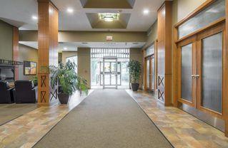 Photo 29: 804 10319 111 Street in Edmonton: Zone 12 Condo for sale : MLS®# E4163374