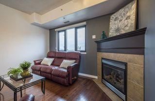 Photo 12: 804 10319 111 Street in Edmonton: Zone 12 Condo for sale : MLS®# E4163374