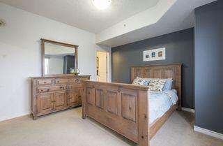 Photo 16: 804 10319 111 Street in Edmonton: Zone 12 Condo for sale : MLS®# E4163374