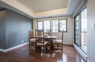 Photo 13: 804 10319 111 Street in Edmonton: Zone 12 Condo for sale : MLS®# E4163374