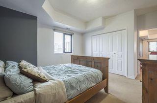Photo 17: 804 10319 111 Street in Edmonton: Zone 12 Condo for sale : MLS®# E4163374