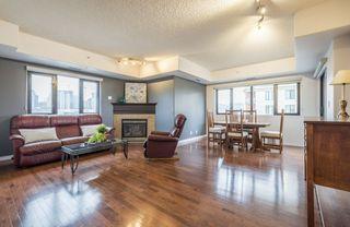 Photo 8: 804 10319 111 Street in Edmonton: Zone 12 Condo for sale : MLS®# E4163374
