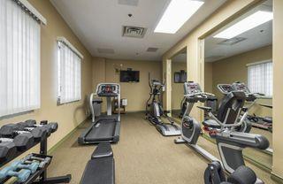 Photo 26: 804 10319 111 Street in Edmonton: Zone 12 Condo for sale : MLS®# E4163374