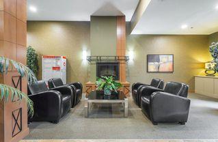 Photo 28: 804 10319 111 Street in Edmonton: Zone 12 Condo for sale : MLS®# E4163374