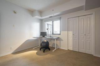 Photo 20: 804 10319 111 Street in Edmonton: Zone 12 Condo for sale : MLS®# E4163374