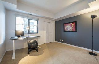 Photo 19: 804 10319 111 Street in Edmonton: Zone 12 Condo for sale : MLS®# E4163374
