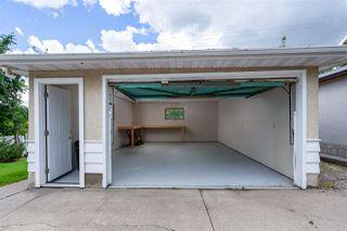 Photo 21: 10731 50 Street in Edmonton: Zone 19 House for sale : MLS®# E4163680