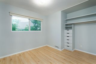 Photo 9: 10731 50 Street in Edmonton: Zone 19 House for sale : MLS®# E4163680