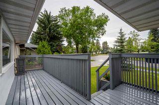 Photo 17: 10731 50 Street in Edmonton: Zone 19 House for sale : MLS®# E4163680