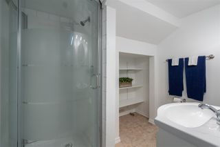 Photo 12: 10731 50 Street in Edmonton: Zone 19 House for sale : MLS®# E4163680
