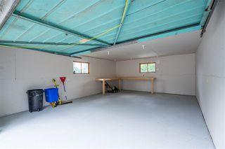 Photo 22: 10731 50 Street in Edmonton: Zone 19 House for sale : MLS®# E4163680