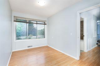 Photo 8: 10731 50 Street in Edmonton: Zone 19 House for sale : MLS®# E4163680