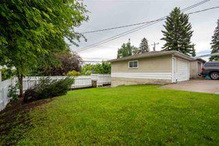 Photo 16: 10731 50 Street in Edmonton: Zone 19 House for sale : MLS®# E4163680