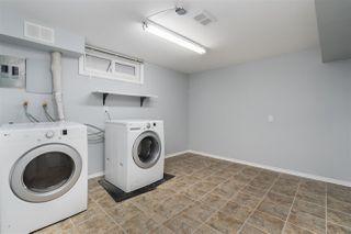 Photo 15: 10731 50 Street in Edmonton: Zone 19 House for sale : MLS®# E4163680