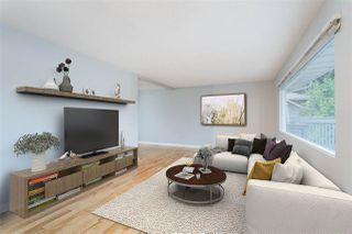 Photo 4: 10731 50 Street in Edmonton: Zone 19 House for sale : MLS®# E4163680