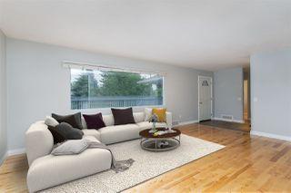 Photo 3: 10731 50 Street in Edmonton: Zone 19 House for sale : MLS®# E4163680