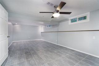Photo 13: 10731 50 Street in Edmonton: Zone 19 House for sale : MLS®# E4163680