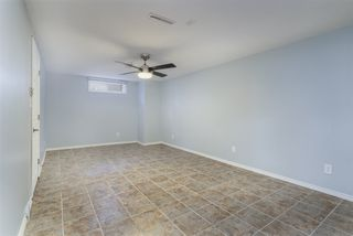 Photo 14: 10731 50 Street in Edmonton: Zone 19 House for sale : MLS®# E4163680