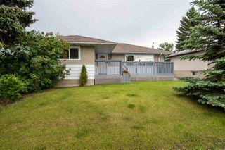 Photo 19: 10731 50 Street in Edmonton: Zone 19 House for sale : MLS®# E4163680