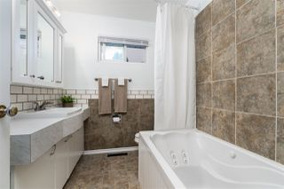 Photo 7: 10731 50 Street in Edmonton: Zone 19 House for sale : MLS®# E4163680