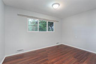 Photo 10: 10731 50 Street in Edmonton: Zone 19 House for sale : MLS®# E4163680