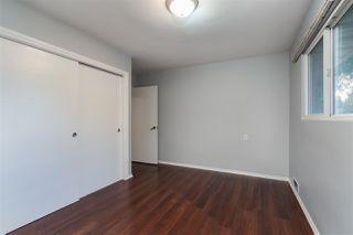 Photo 11: 10731 50 Street in Edmonton: Zone 19 House for sale : MLS®# E4163680