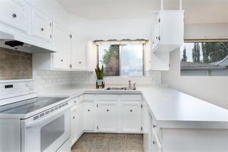Photo 5: 10731 50 Street in Edmonton: Zone 19 House for sale : MLS®# E4163680