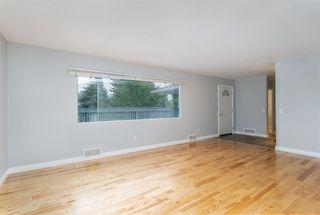Photo 6: 10731 50 Street in Edmonton: Zone 19 House for sale : MLS®# E4163680
