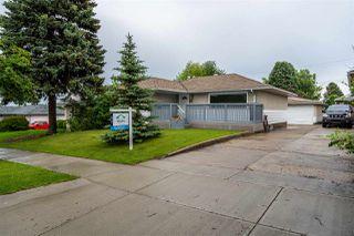 Photo 18: 10731 50 Street in Edmonton: Zone 19 House for sale : MLS®# E4163680