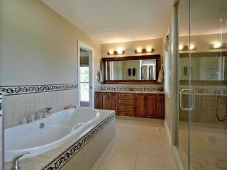 Photo 15: 21416 25 Avenue in Edmonton: Zone 57 House for sale : MLS®# E4163872