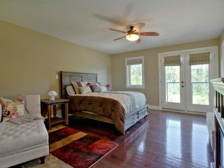 Photo 14: 21416 25 Avenue in Edmonton: Zone 57 House for sale : MLS®# E4163872