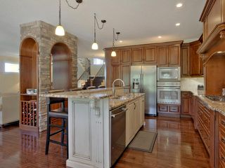 Photo 9: 21416 25 Avenue in Edmonton: Zone 57 House for sale : MLS®# E4163872