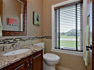 Photo 13: 21416 25 Avenue in Edmonton: Zone 57 House for sale : MLS®# E4163872