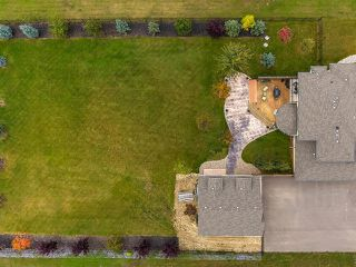 Photo 28: 21416 25 Avenue in Edmonton: Zone 57 House for sale : MLS®# E4163872