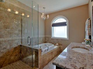 Photo 21: 21416 25 Avenue in Edmonton: Zone 57 House for sale : MLS®# E4163872