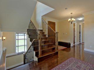 Photo 4: 21416 25 Avenue in Edmonton: Zone 57 House for sale : MLS®# E4163872