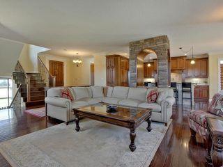 Photo 7: 21416 25 Avenue in Edmonton: Zone 57 House for sale : MLS®# E4163872