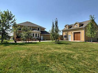 Photo 25: 21416 25 Avenue in Edmonton: Zone 57 House for sale : MLS®# E4163872