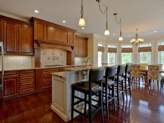 Photo 8: 21416 25 Avenue in Edmonton: Zone 57 House for sale : MLS®# E4163872