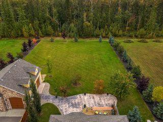 Photo 27: 21416 25 Avenue in Edmonton: Zone 57 House for sale : MLS®# E4163872
