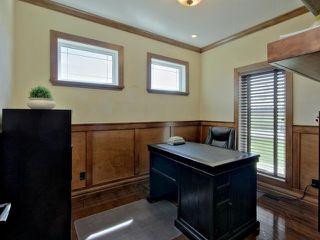 Photo 12: 21416 25 Avenue in Edmonton: Zone 57 House for sale : MLS®# E4163872