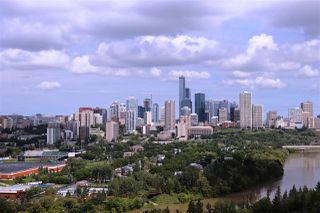 Photo 5: 801 10035 SASKATCHEWAN Drive in Edmonton: Zone 15 Condo for sale : MLS®# E4165281