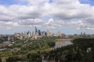 Photo 4: 801 10035 SASKATCHEWAN Drive in Edmonton: Zone 15 Condo for sale : MLS®# E4165281