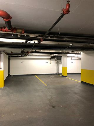 Photo 28: 801 10035 SASKATCHEWAN Drive in Edmonton: Zone 15 Condo for sale : MLS®# E4165281