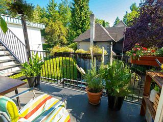 "Photo 8: 122 W 10TH Avenue in Vancouver: Mount Pleasant VW House 1/2 Duplex for sale in ""ISIS PLACE"" (Vancouver West)  : MLS®# R2392558"