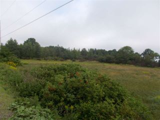 Main Photo: Hwy 215 Highway in South Maitland: 105-East Hants/Colchester West Vacant Land for sale (Halifax-Dartmouth)  : MLS®# 201919772