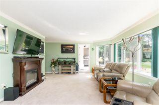 "Main Photo: 114 9632 120A Street in Surrey: Cedar Hills Condo for sale in ""Chandler's Hill"" (North Surrey)  : MLS®# R2398760"